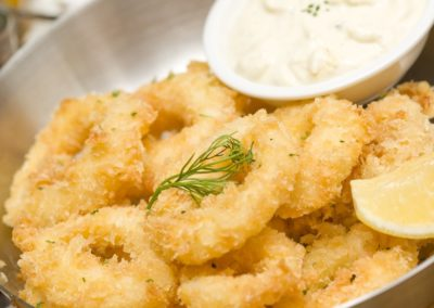 Deep Fried Calamari01-crop